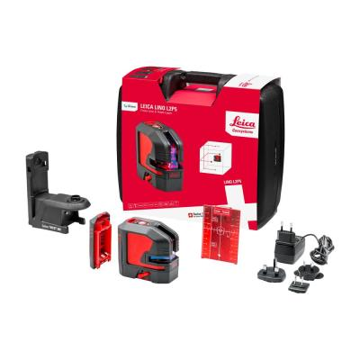Blackdecker Laser Level Bdl220s The Home Depot