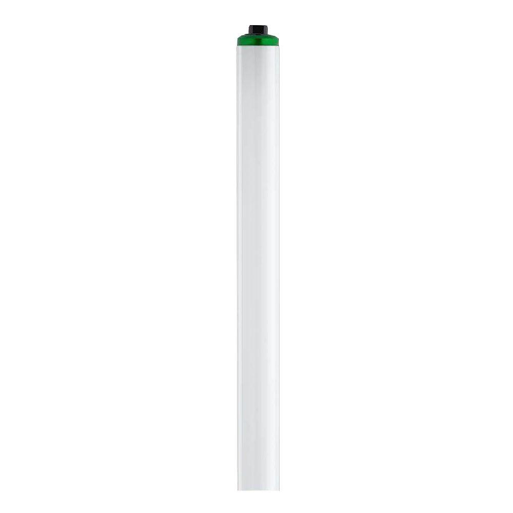 Philips 35-Watt T12 2 ft. High Output Cool White (4100K) Liner Flourescent ALTO Light Bulb (30-Pack)-DISCONTINUED