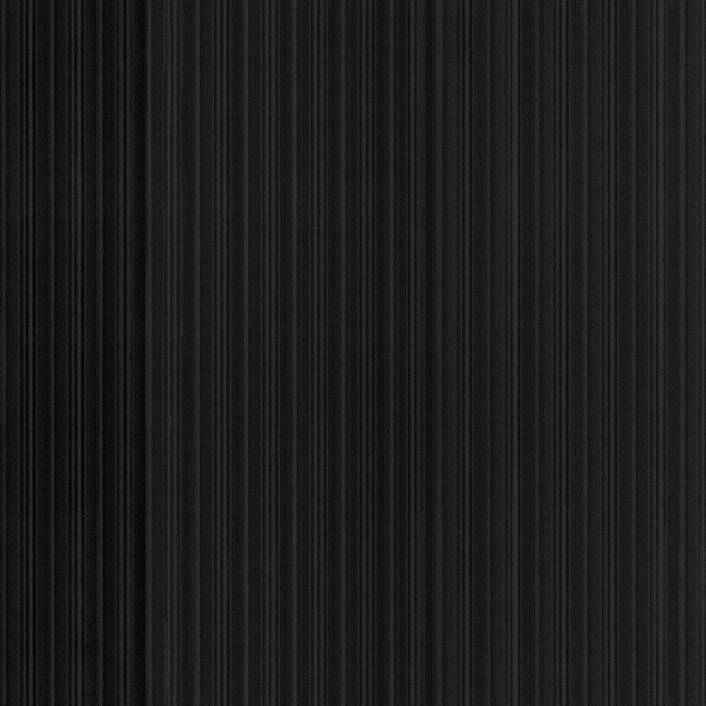 Vertical Stripe Emboss Vinyl Peelable Roll (Covers 56 sq. ft.)
