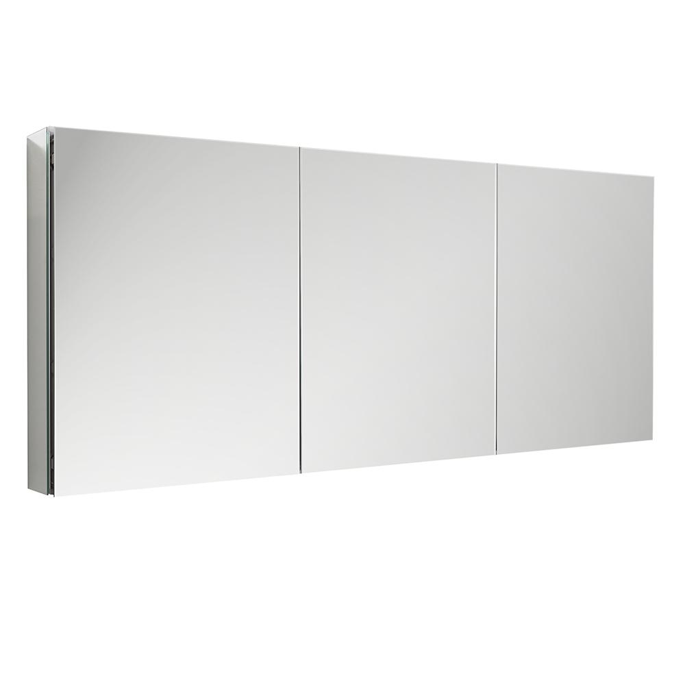 X 36 In H 5 D Frameless Recessed