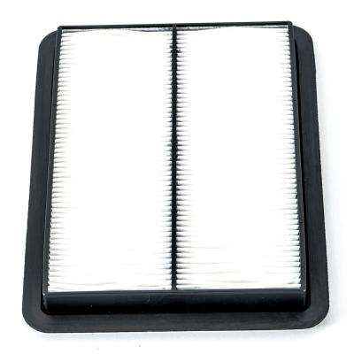 Air Filter for GXV630, GXV660 and GXV690 Engines