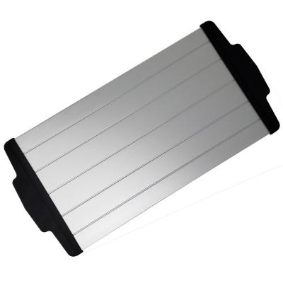 As Seen on TV Revolutionary Thawing Defrosting Board Tray