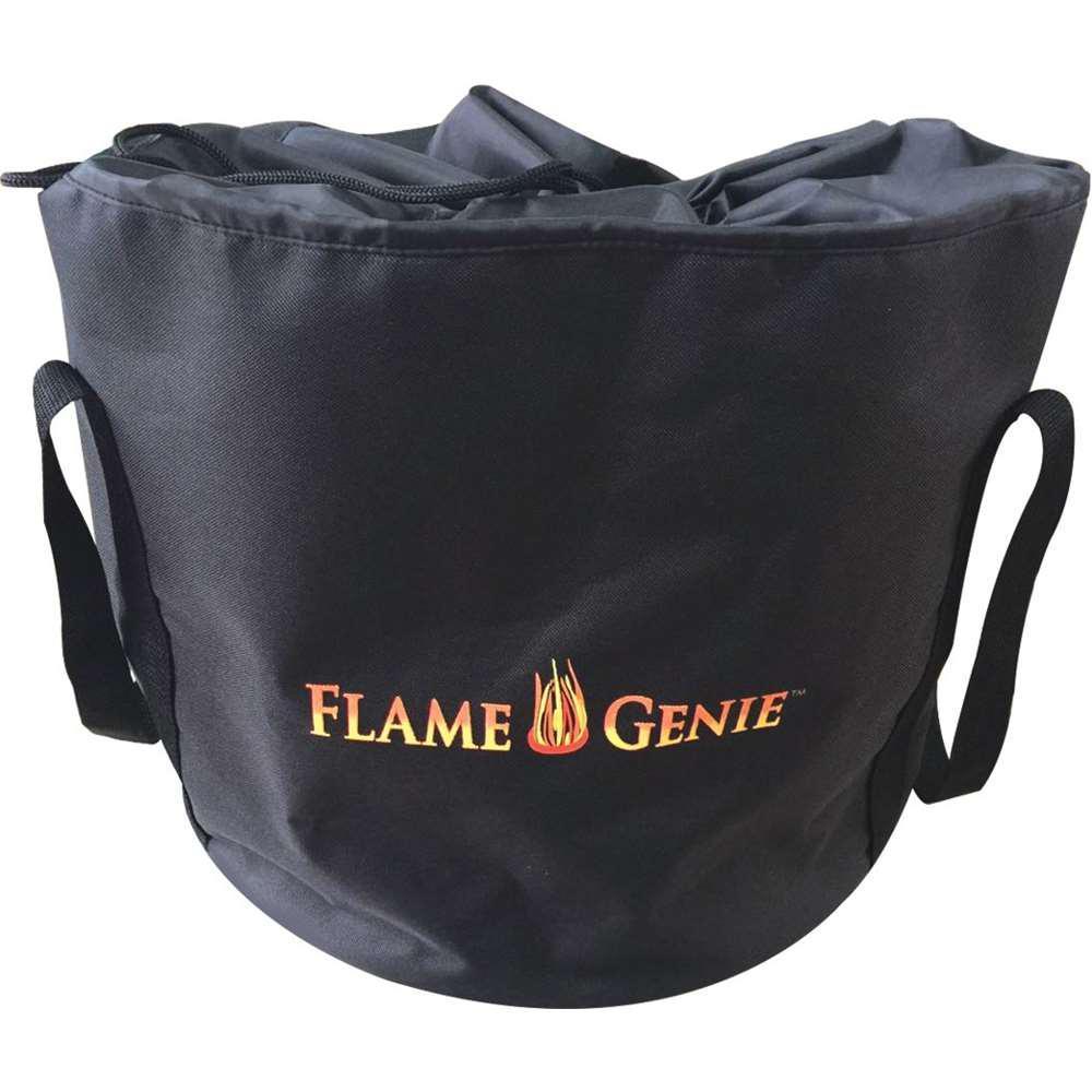 Flame Genie Fire Pit Storage Tote