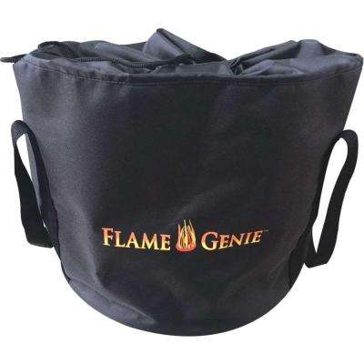 Flame Genie Fire Pit Storage Tote