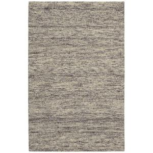 Nourison Overstock Sterling Grey 2 ft. 6 inch x 4 ft. Accent Rug by Nourison Overstock
