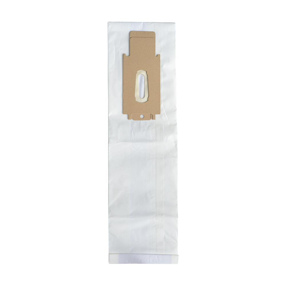 [FPWZ_2684]  Advantage Oreck CC Replacement Micro Filtration Vacuum Bags Designed for  All XL Vacuums-Oreck CC - The Home Depot   Oreck Hand Vacuum Wiring Diagram      The Home Depot