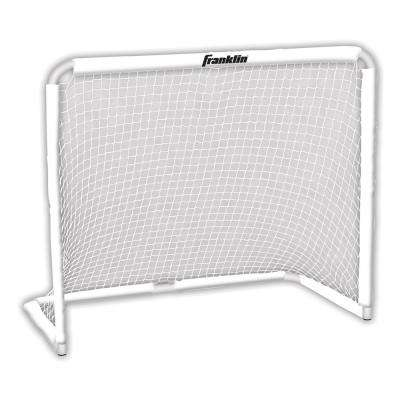 50 in. All Purpose Steel Goal
