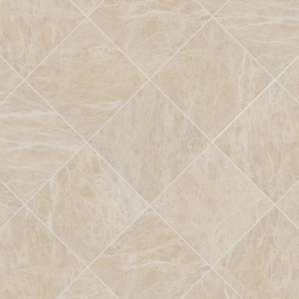 Florida Tile Home Collection Favrales Beige 12 In X 12 In Porcelain Floor And Wall Tile 14 33 Sq Ft Case Hde9653012x12 The Home Depot
