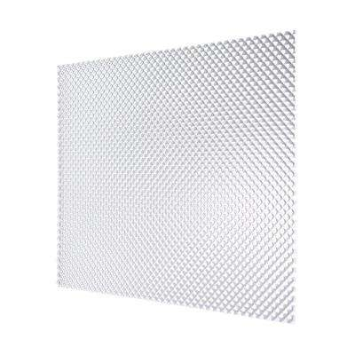 Ceiling Light Panels Amp Louvers Ceilings The Home Depot