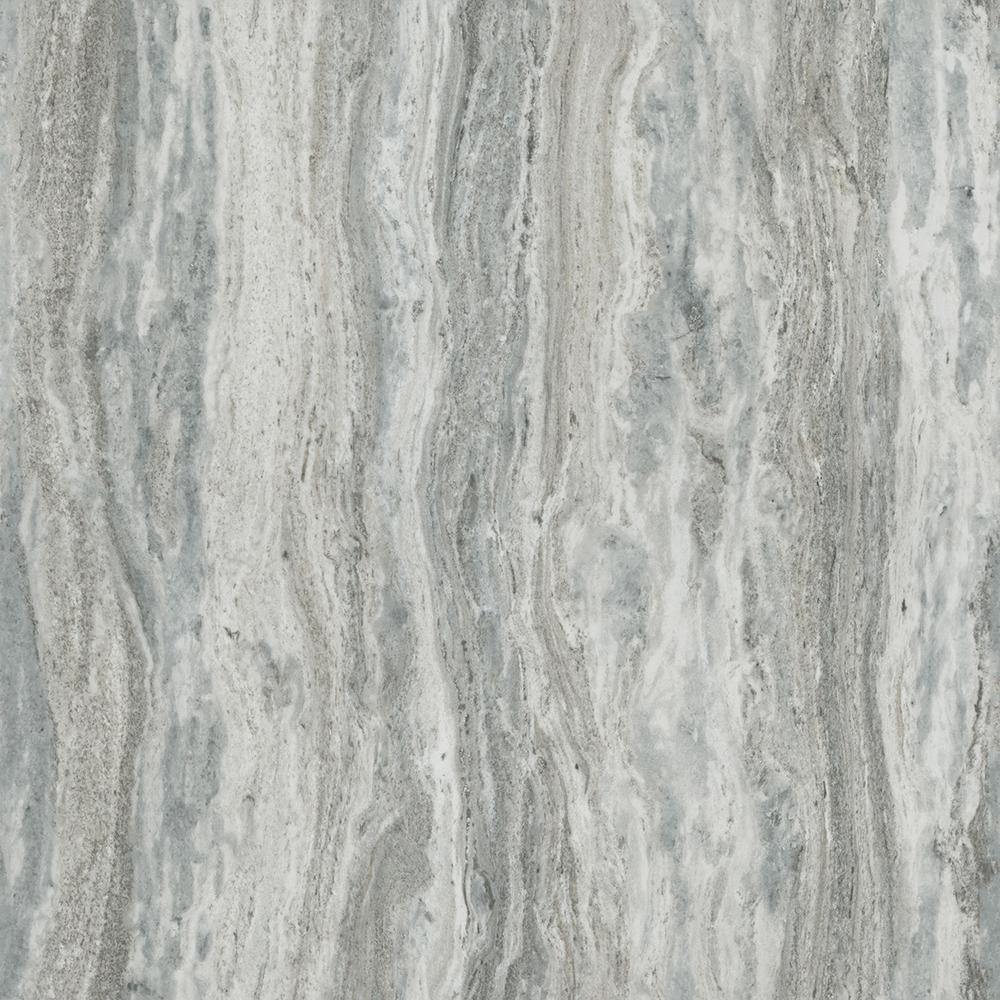 Charmant Laminate Sheet In 180fx Fantasy Marble With Scovato Finish