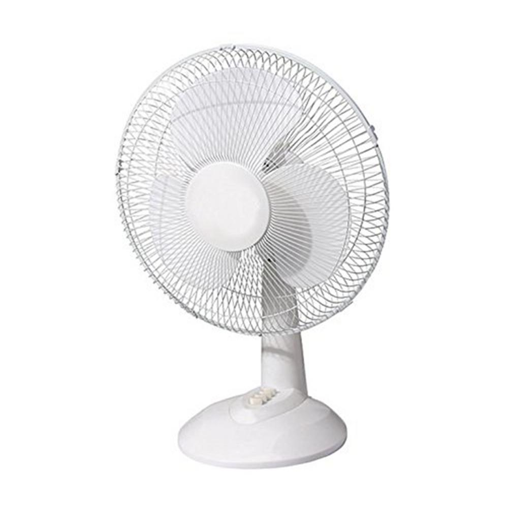 Boostwaves 16 in energy efficient oscillating quiet speed for Air circulation fans home