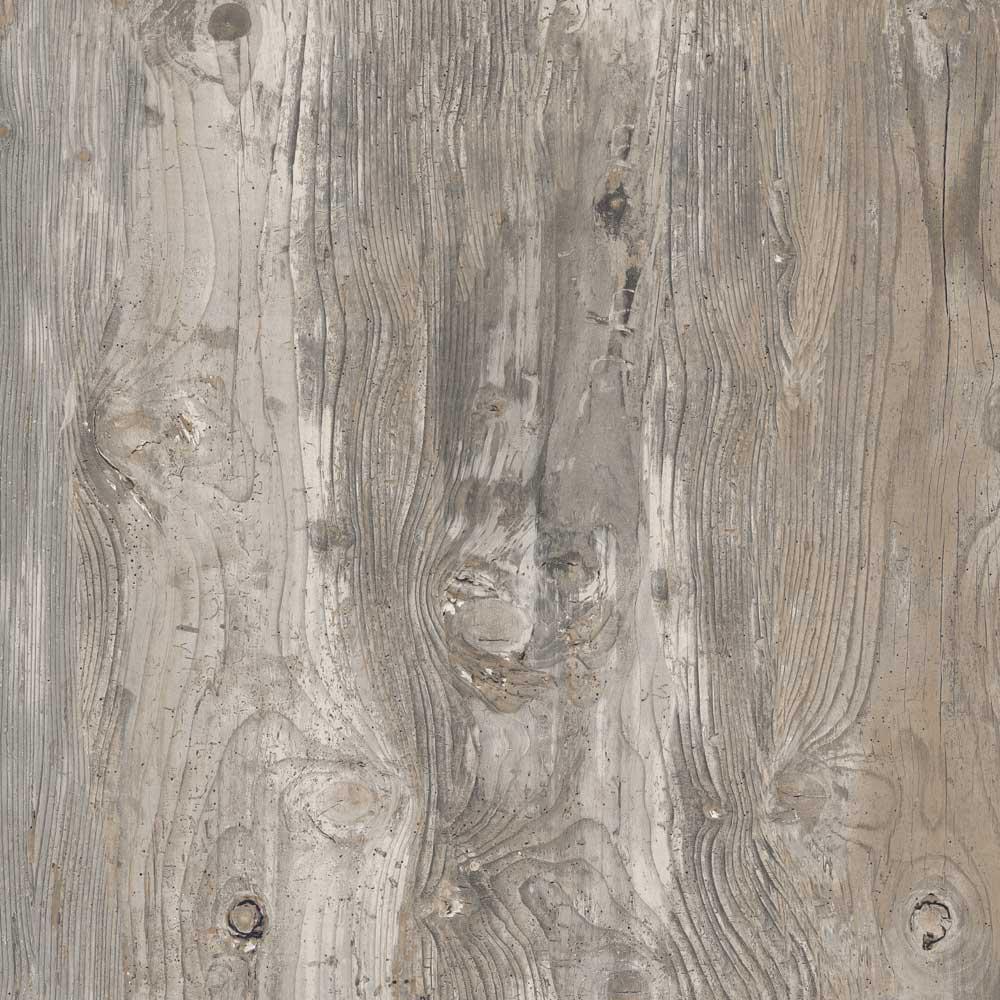 Lifeproof Henlopen Grey Oak 7 5 In X 48 In Luxury Rigid Vinyl Plank Flooring 17 55 Sq Ft Per