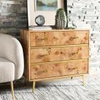 natural-gold-safavieh-chest-of-drawers-chs6413a-64