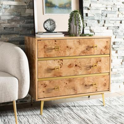 Chest Of Drawers Bedroom Furniture