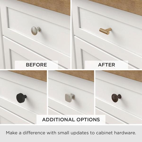 Over £ 1,59//Piece best quality furniture Knob Small Furniture Knobs Furniture Handle Furniture Knob