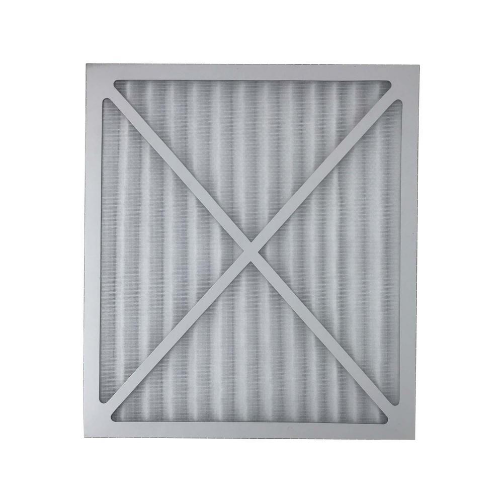 6x Purificateur d/'Air Filtre high-efficiency particules HEPA Hunter 37065 30050 30832 remplacement partie 30905 30920
