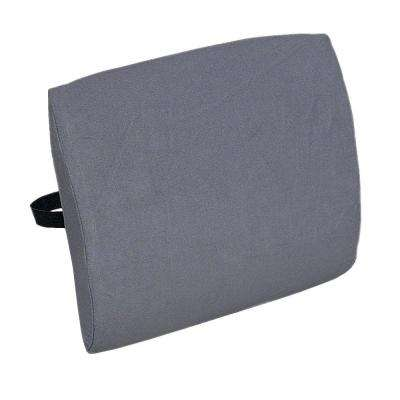 HealthSmart Contoured Back Cushion