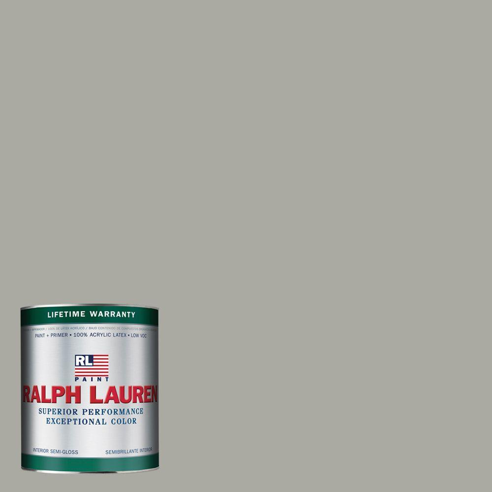 Ralph Lauren 1-qt. Forde Abbey Semi-Gloss Interior Paint