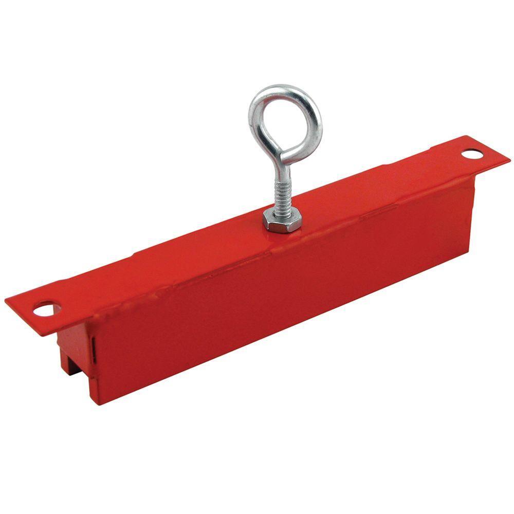 100 lb. Pull Super Latch Magnet