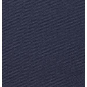 Click here to buy  Mill Valley Midnight Patio Ottoman Slipcover.