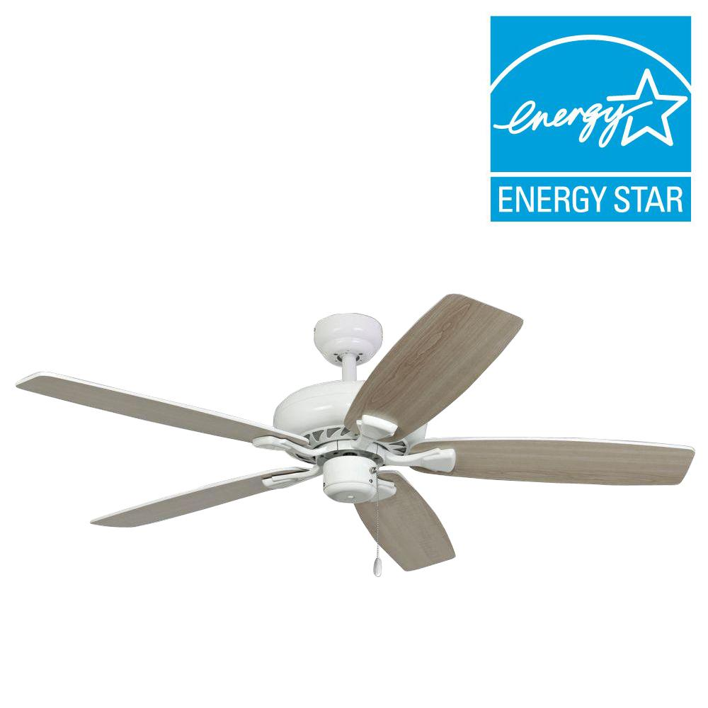 ceiling star top modern ceilings velo org fan ceilingfan energy fans velbn