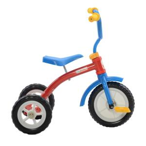 10 inch Tricycle
