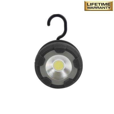 200-Lumen Multi-Use LED Utility Light