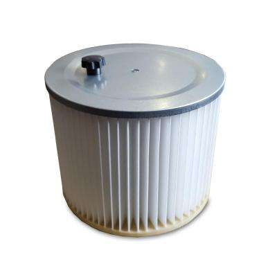 HEPA Filter for Central Vacuum Cleaner