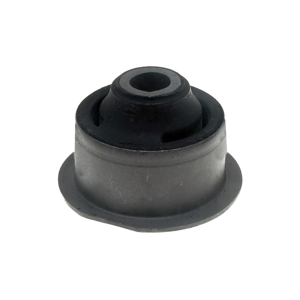 Suspension Control Arm Bushing Front//Rear-Lower ACDelco Pro 45G9001