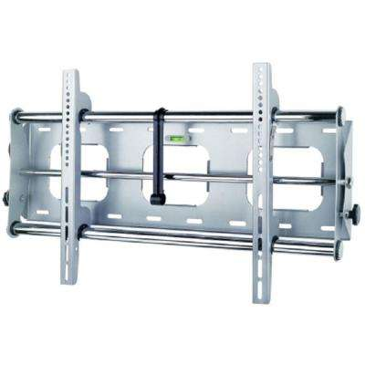 Electronic Master Tilting Wall Mount for 30 in. - 60 in. Flat Panel TV