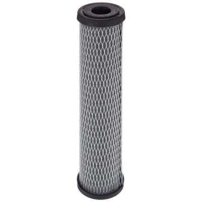 C-1 9.75 in. x 2.5 in. Carbon Water Filter