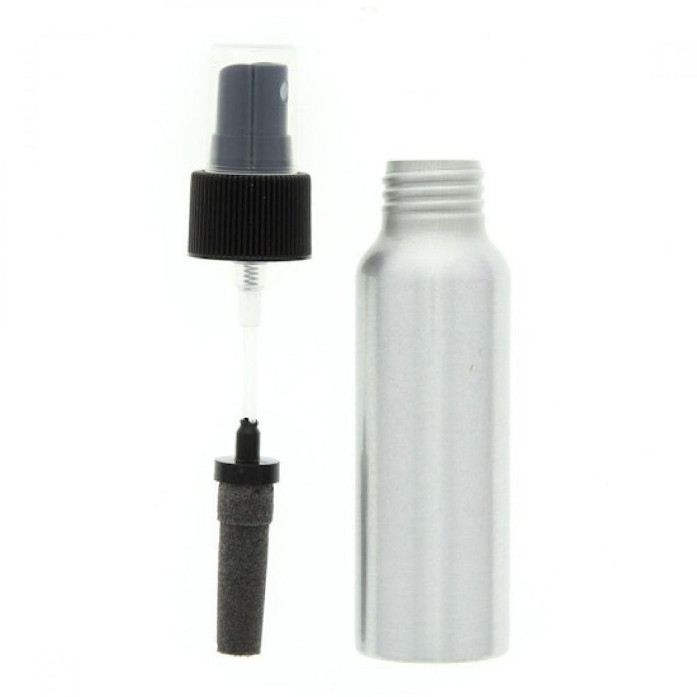 Aqua Mist Personal Water Misting System