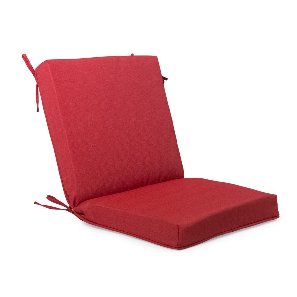 Outdoor Dining Chair Cushions, Outside Patio Chair Cushions