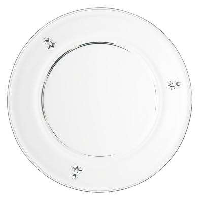 Bee 9.75 in. Dinner Plate (Set of 6)