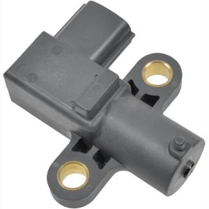 TECHoice Camshaft Position Sensor-530-010 - The Home Depot