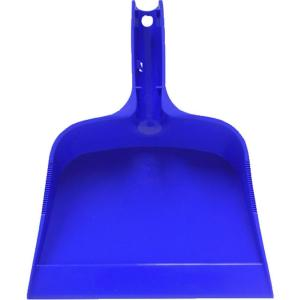 Quickie Dust Pan by Quickie