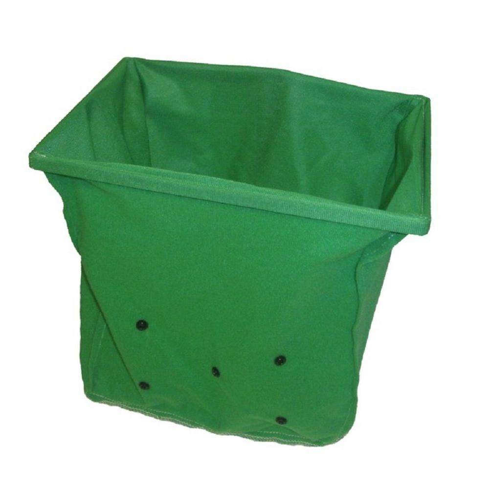 Smartpool Scrubber Series Filter Bag For Robotic Pool