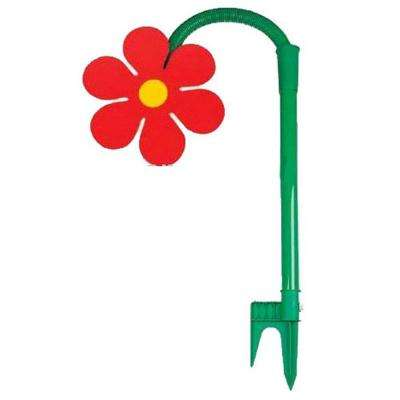 Grow with me Dancing Daisy Kids Gardening Sprinkler