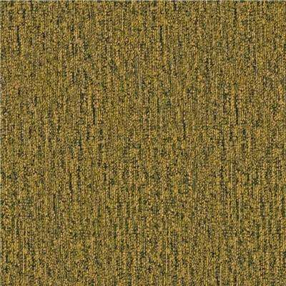 Carpet Sample - Key Player 26 - In Color Yellow Brick Road 8 in. x 8 in.