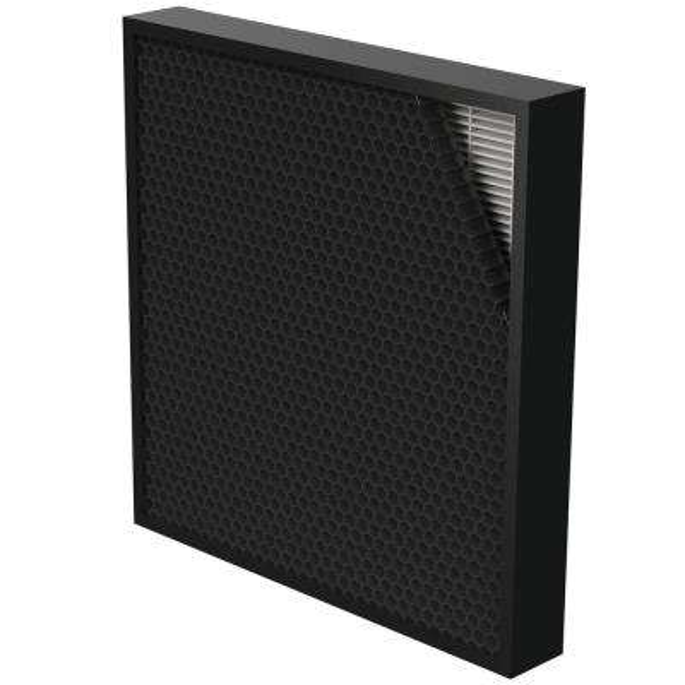 AeraMax Pro Hybrid 2 in. Filter (2-Pack)