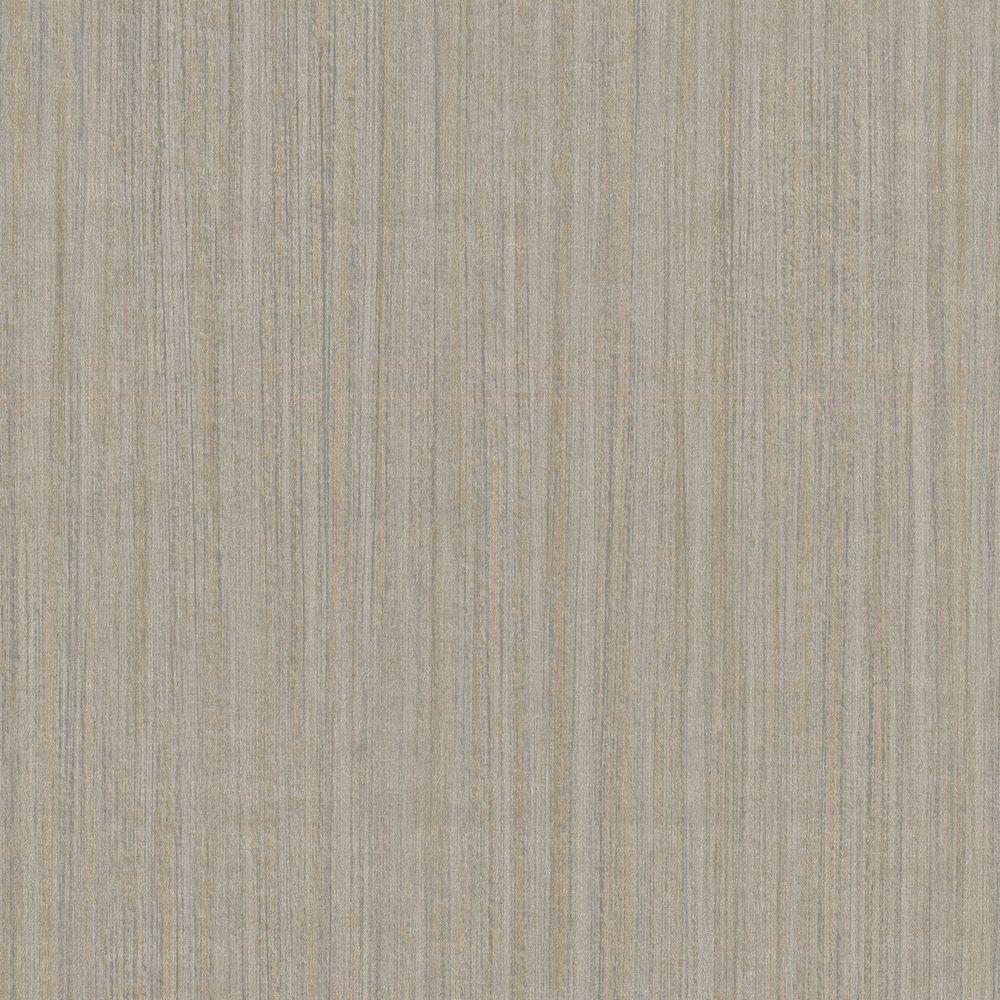 Papyrus Grey Subtle Texture Wallpaper