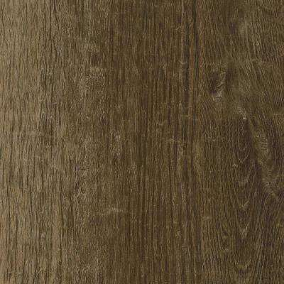 Riverside Merrimack 7 in. x 48 in. SPC Click Vinyl Plank Flooring (18.91 sq. ft./case)