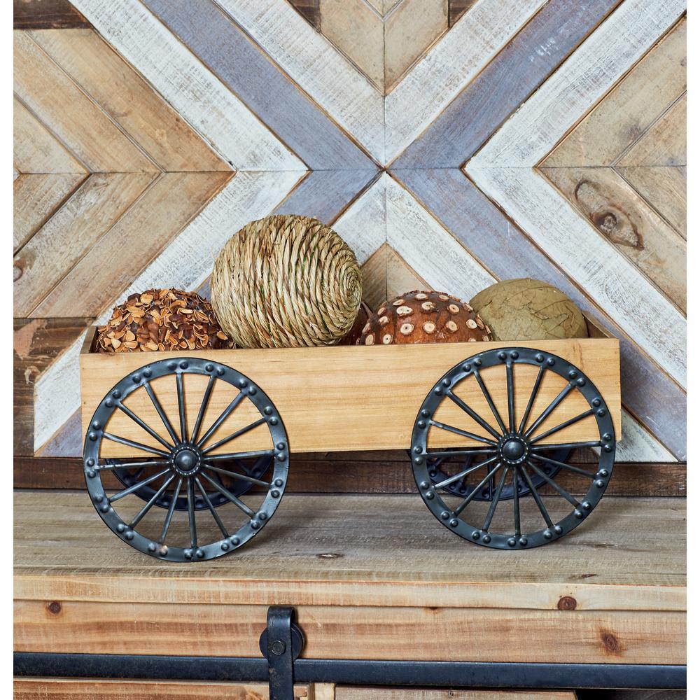 tools trolley gmc heavy steel mesh trailer draper large gardeners products cart wheels garden duty
