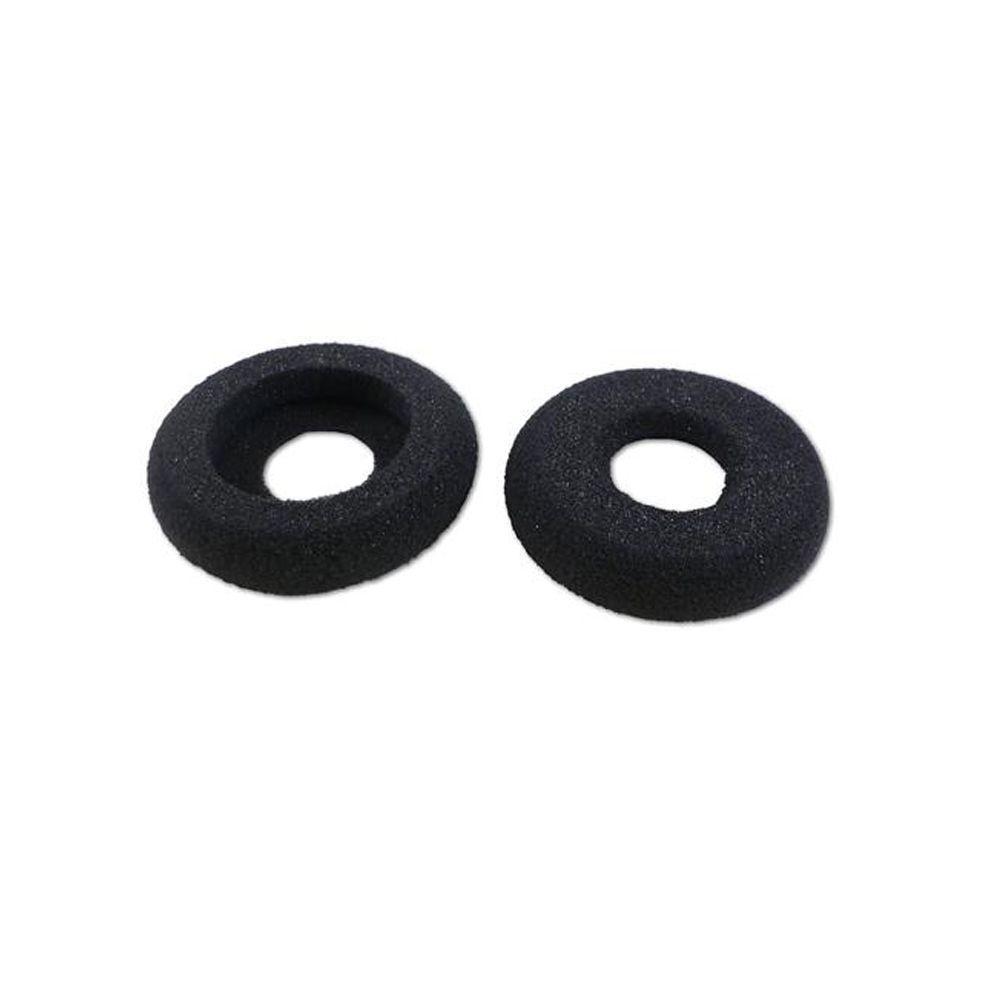 Plantronics Foam Ear Cushion (2-Pack)
