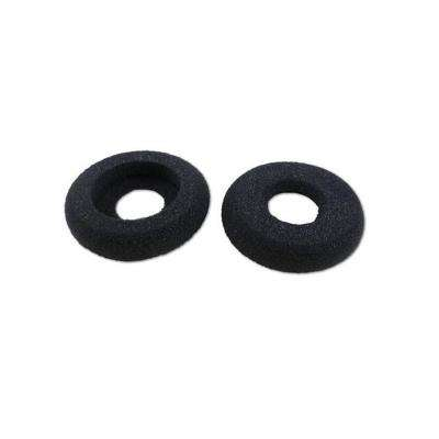 Foam Ear Cushion (2-Pack)