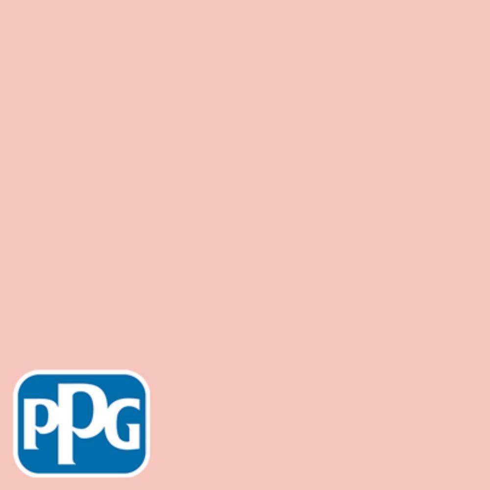 Ppg Timeless 1 Gal Hdppgr55 Light Coral Sunset Eggshell Interior