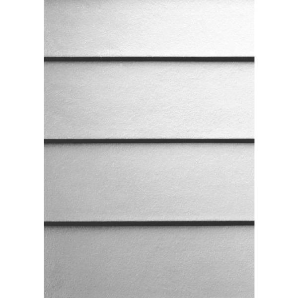 Lp Smartside Smartside 12 In X 192 In Smooth Fiber Lap Siding 25921 The Home Depot