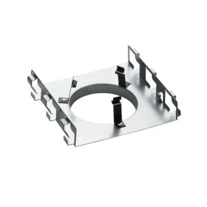 Lithonia lighting recessed hanger bars 2 pack lkabh the home depot recessed new construction pan accessory aloadofball Image collections