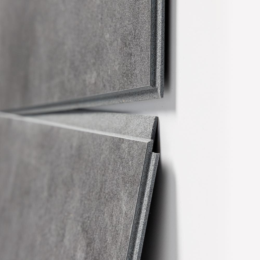 14.76 in. x 25.59 in. Wind Gust Wall Tile Backsplash