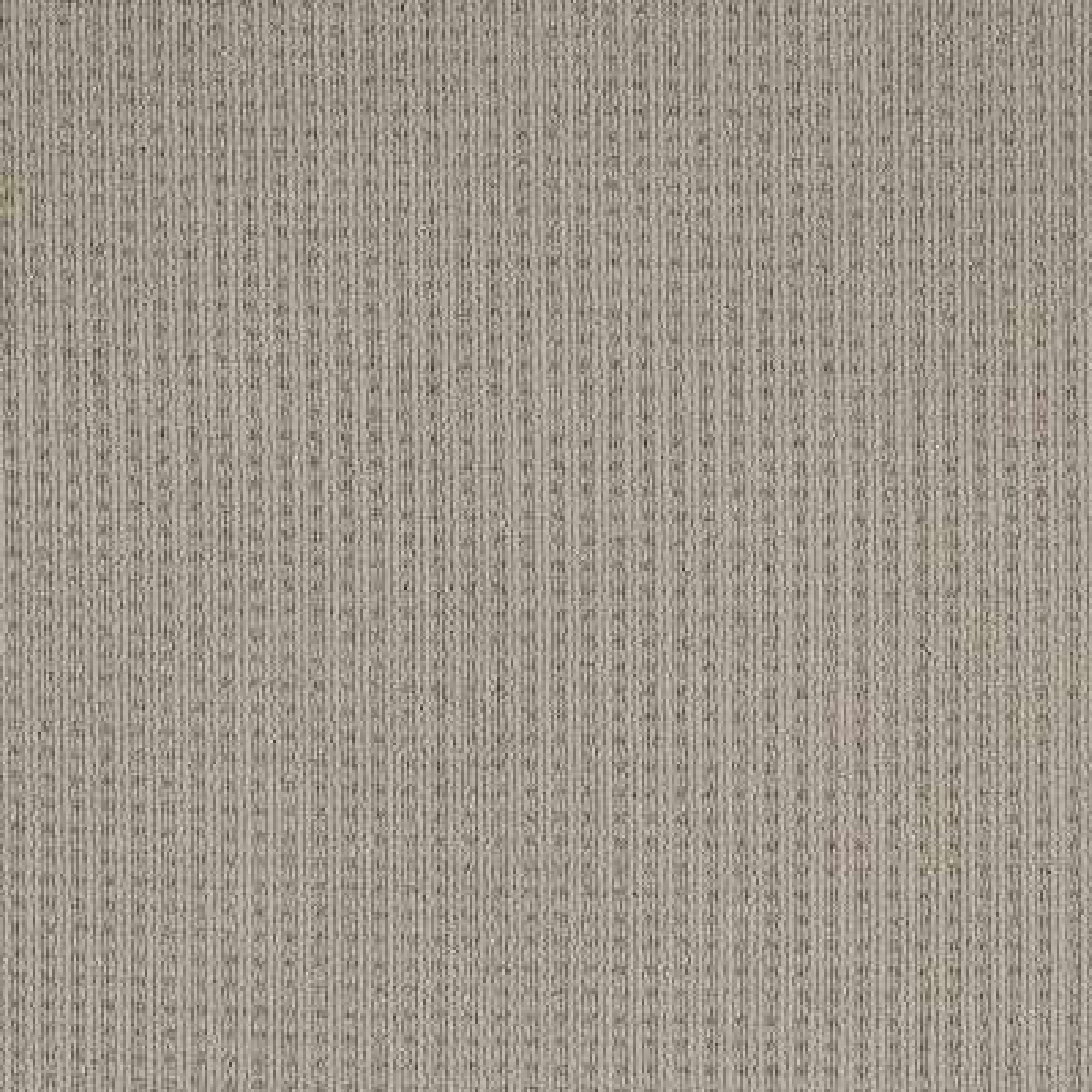 Breckenridge - Color Horizon  13 ft. 2 in. Loop Carpet